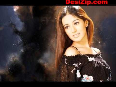 Amrita Rao Video video