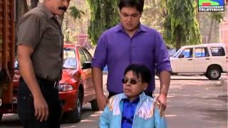 Tiffin Box Ka Rahasya Episode 9 29th March 2013