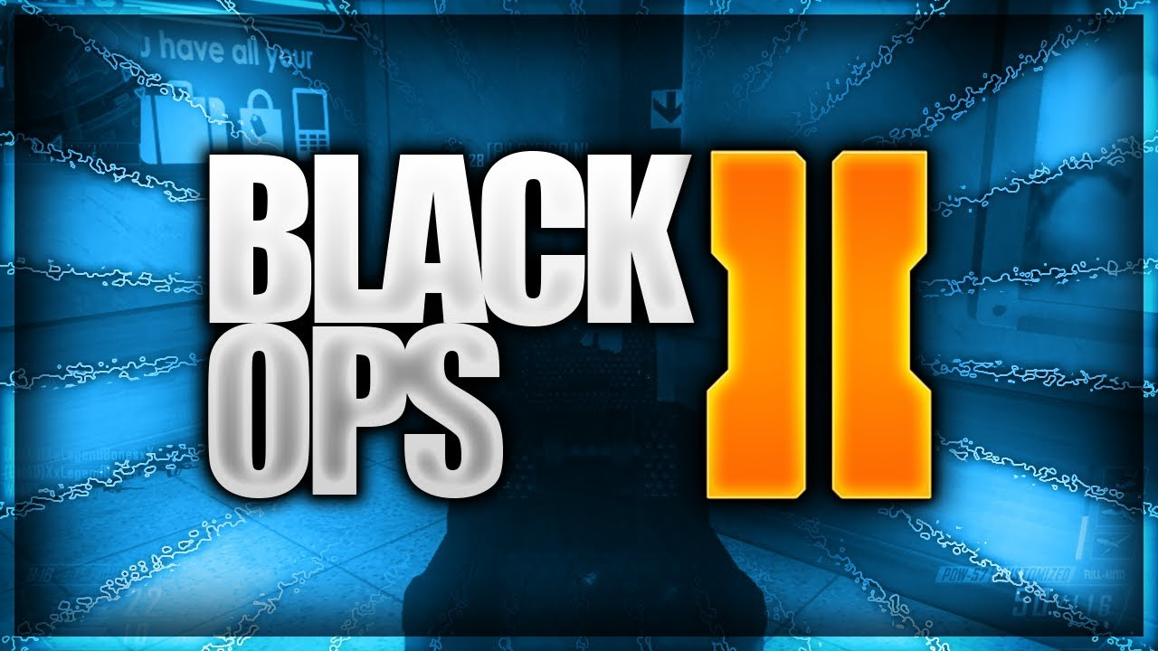 3 black ops thumbnail template reheart Images