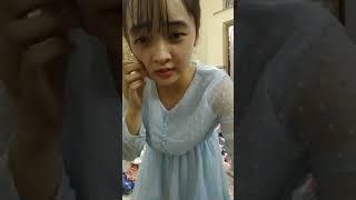 Ôm lô áo kiểu - áo ren - đầm ren - quần jean Quảng Châu giá rẻ