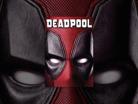 Deadpool Legendado