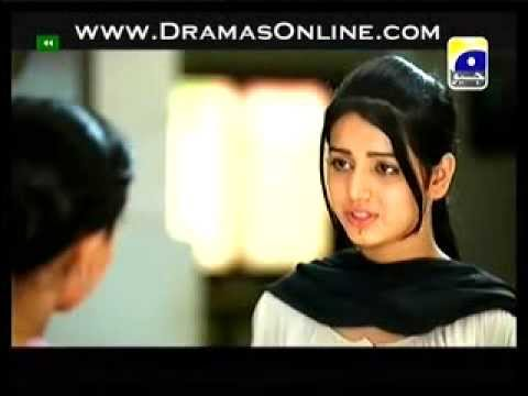 meri maa episode 97 , 27th january 2014 , full drama hq
