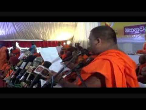 Sri Lankan Buddhists Attack Muslim-owned Store - Stop Attacks On Sri Lankan. video