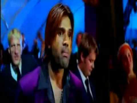 Tanushree Dutta - Mummy Ko Nahi Hai Pata HD Hot Song