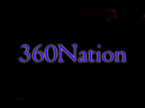 360Nation Trailer