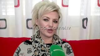 Cekja i Beratit - Top Channel Albania - News - Lajme