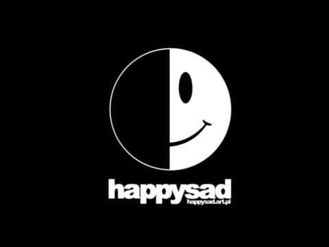Happysad - Go!
