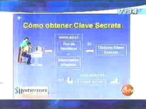 Víctor Hugo López Las Ventajas De Usar Internet Para Declarar Y Pagar Impuestos