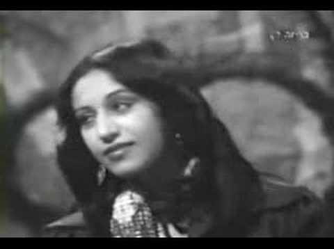 Ofra Haza - Im Nin'Alu [1978]