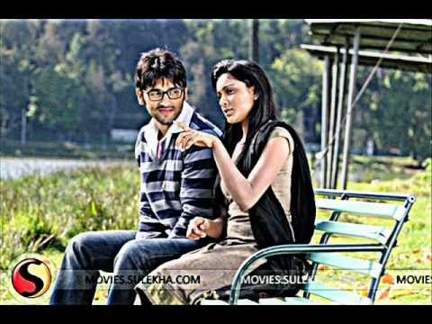 Uyirmozhi Oru Murai Movie Song video