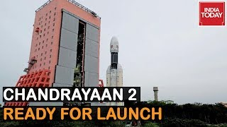 Why India's Moon Mission Chandrayaan 2 Is Important?