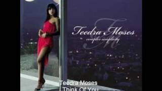 download lagu Teedra Moses - I Think Of You - Shirley's gratis