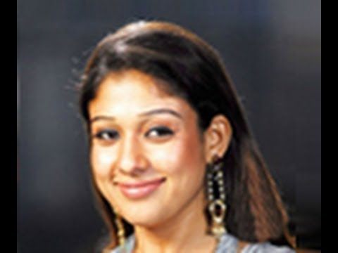 Nayantara look alike comments on Nayantara