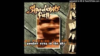 Watch Shadows Fall Lifeless video
