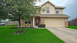 Homes for sale in Houston, TX - 14203 ROLLING RIVER HOUSTON, TX 77044