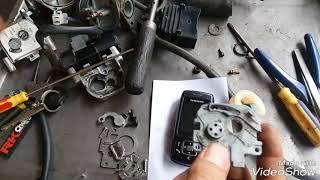 Nắp đậy ổ khóa từ xm họat động như thế nào