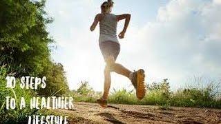 4-Week Beginner's Workout Plan LEVEL ONE