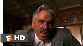 Get Shorty (11/12) Movie CLIP - Look At Me (1995) HD