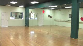 Dancing Tips & Advice : How to Start a Dance Studio