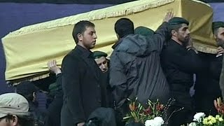 مقتل 6 من عناصر حزب الله في