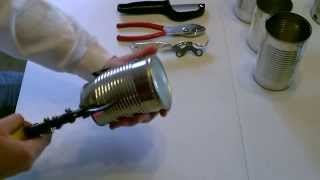 powered-air-heater-diy-radiant-space-heater-flower-pot-heater-easy-diy