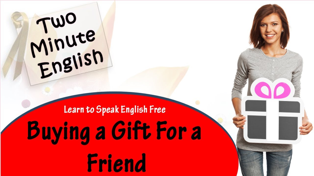 Learn Speak English Free submited images.