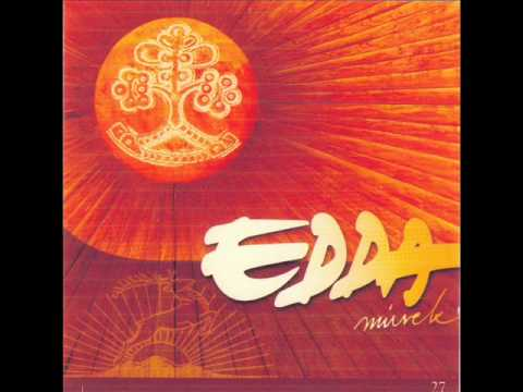 Edda - Szálljunk Fel