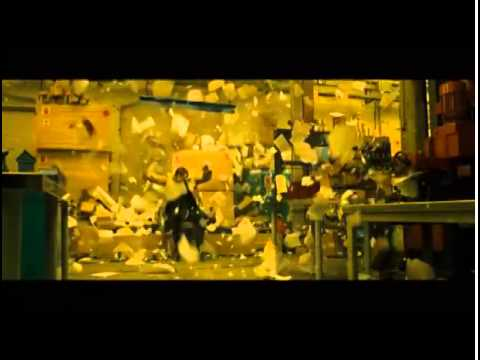 Micmacs à tire-larigot (2009) - Partie 3 streaming vf