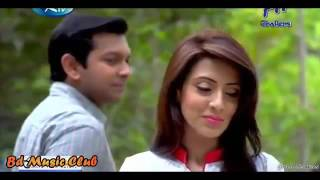 Ke Tumi   Tahsan Bangla Natok song Full Hd   360p Hd   360p