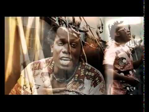 Duncan Mighty - Ahamefuna Official Video