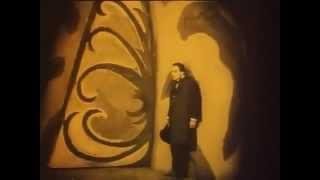 El Gabinete del Doctor Caligari (1920) de Robert Wiene - Subtitulada al Castellano