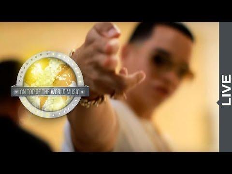 J Alvarez – La Cima TV (Episodio 5) videos