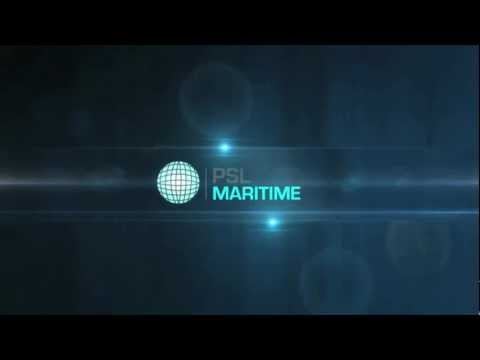 PSL MARITIME: The Maritime Security Experts