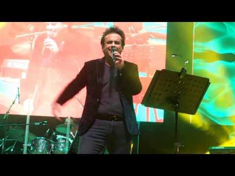 download lagu Adnan Sami Live Concert Leicester Kasam gratis