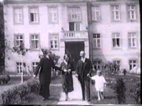 Szamotuły rok 1922