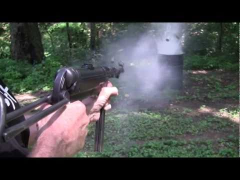 mp40-full-auto-fun.html