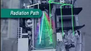 Ultraviolet/Visible Spectroscopy (UV-Vis)