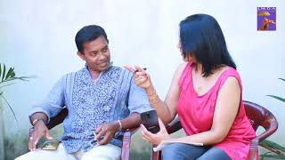 Sri lanka Bera haraba EP 10 J.M.D.A in france