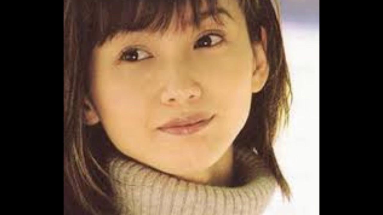本田美奈子.の画像 p1_35