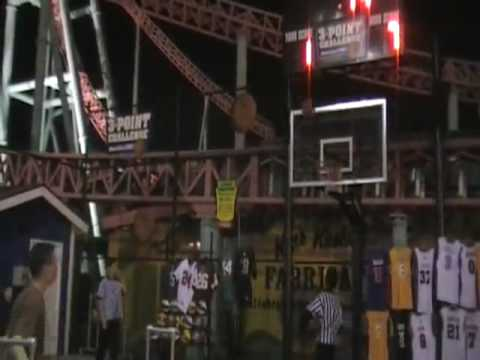 knotts berry farm ghost rider accident. Knott#39;s Berry Farm Part 2