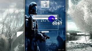 Product Key Xjm6q Bq8hw T6dfb Y934t Yd4yt