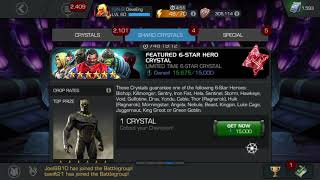 6* Feature Crystal Opening MCOC 1.27 MB