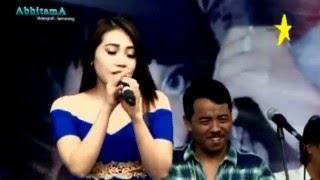 download lagu Dangdut Koplo Monata Elsa Safira - Ibu Cover Song gratis