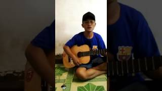 Permata Trio-Dang Penghianat Au