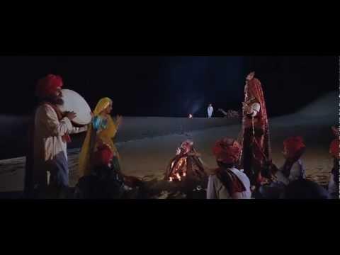 Morni Baaga Maa - Lamhe - HD (720p) - Sridevi Anil Kapoor Waheeda...