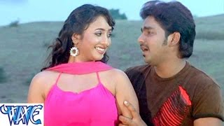 Muhawa Se Hello Hello - मुँहवा से हेल्लो हेल्लो - Devra Bada Satavela - Bhojpuri Hot Songs HD