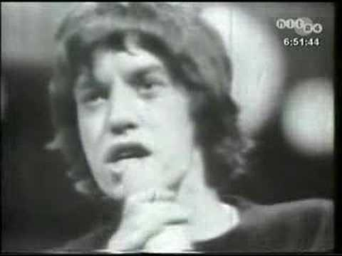 Thumbnail of video The Rolling Stones - Get Off of My Cloud (1967)