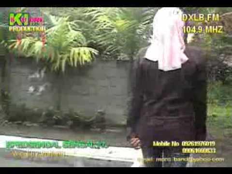 Moro Song,  Ipedsengal Sengal Ko By Rohana video