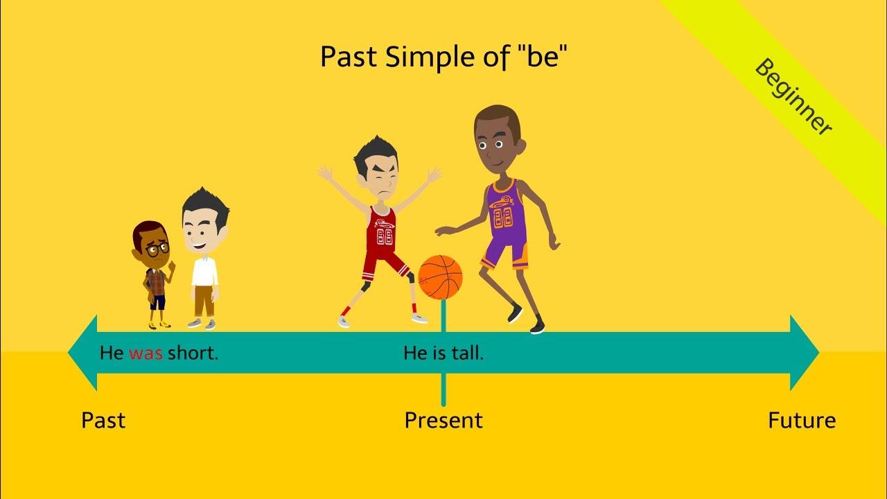 Free Fun Printable Worksheets  Interactive Games  ESL