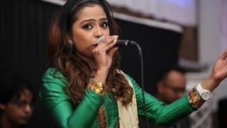 Download Bondhure Koi Pabo Shokhi Goo (Saida Tani) - Ibrar Tipu Ft 3Gp Mp4